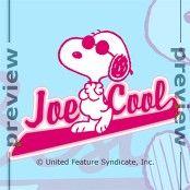 Joe Cool, Logos, Fictional Characters, Text Posts, Logo, Fantasy Characters