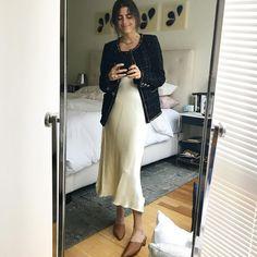 "12.7 mil Me gusta, 66 comentarios - Leandra (Medine) Cohen (@leandramcohen) en Instagram: ""I changed again"""