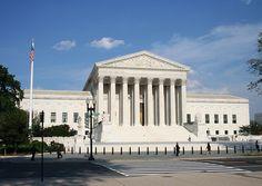 25 U S Supreme Court Ideas Supreme Court Court Supreme