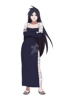 This is what i commissioned the awesome DaiKai , My oc mura uchiha who is meant to be the mother of madara uchiha , Here mura has her sharingan activate. One tough mother Madara Uchiha, Sasunaru, Naruko Uzumaki, Sasuke, Sasuhina, Narusaku, Naruto Oc Characters, Beyblade Characters, Naruto Girls