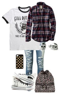 """""""Aubrey Jones 