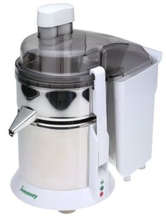 Juicelady JL500 Pro Electric Juicer *** Click image to review more details.  This link participates in Amazon Service LLC Associates Program, a program designed to let participant earn advertising fees by advertising and linking to Amazon.com.