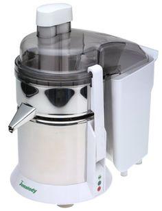 Cheap Juicelady JL500 Pro Electric Juicer https://bestimmersionblenderreview.info/cheap-juicelady-jl500-pro-electric-juicer/
