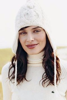 These are the tips you need to get super soft skin during the colder months. 93b45bdb31e0