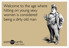119 Best Old Man Quotes Images In 2019 Words Thoughts Truths