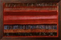 Ebene Landschaft, c.1924  Art Print  by Paul Klee