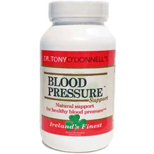 High pressure medicine herbal blood