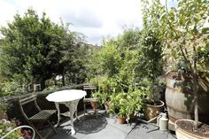 5 bedroom terraced house for sale in Holmead Road, Moore Park Estate, Fulham, London, - Rightmove. West Facing Garden, Moore Park, Lower Than, Studio Room, Maps Street View, Fulham, West End, Reception Rooms, Ground Floor