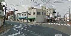 japans-fukushima-nuclear-zone-now-on-google-street-view