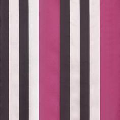 Parana Stripe by Lorca from Xanadu collection. Other colourways on theelephantroom.com.au