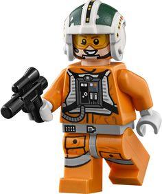 75098-1: Assault on Hoth   Brickset: LEGO set guide and database