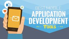 Eight factors when choosing #mobileapplication development tools