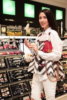 ploiesti_shopping_city_fabulous muses_la_ploiesti_shopping session_diana_enciu_alina tanasa_fashion_blogger