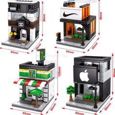 $21.99 (Buy here: https://alitems.com/g/1e8d114494ebda23ff8b16525dc3e8/?i=5&ulp=https%3A%2F%2Fwww.aliexpress.com%2Fitem%2F4sets-Lot-Mini-Street-View-Apple-Sports-Store-Shop-711-Cafe-Building-Bricks-Block-Compatible-With%2F32680124068.html ) 4sets/Lot Mini Street View Apple Sports Store Shop 711 Cafe Building Bricks Block Compatible With Lego CREATOR for just $21.99