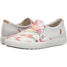 Ons Vans 11 Loafers Shoes Van Slip amp; Imágenes Mejores De Y OOwAWn8qR