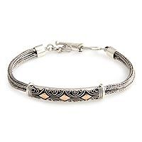 Majapahit Princess from @NOVICA, They help #artisans succeed worldwide.