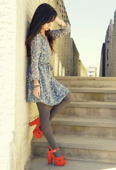 200 best grey tights images  grey tights fashion tights
