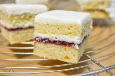 Whoopie Pies, Scones, Vanilla Cake, Gem, Deserts, Ice Cream, Orice, Food, No Churn Ice Cream