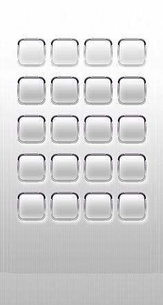 5c wallpaper 01820 | iPhone5c-wallpaper.com