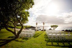 Kukahiko Estate. Maui. HI - where we're getting married!!