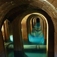 catacomb city in paris | Paris Catacombs - Paris Underground - YouTube
