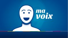 Ma voix… une application qui rend la parole aux patients Google Play, Autism Apps, Communication, Applications, App Store, Geek Stuff, Android, Medical, Technology