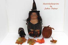 JoAnn Palmer Hootnhollarprims
