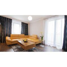 Proiecte by Feroti Decor  Alege decoratiunile Feroti Moise, Floor Chair, Flooring, Furniture, Home Decor, Decoration Home, Room Decor, Wood Flooring, Home Furnishings