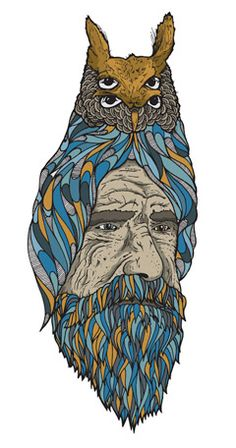 Weathered and Wise - Nate Coonrod