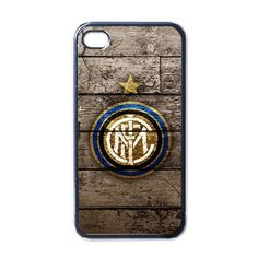 Inter Milan Case must have!