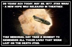 best memorial day memes