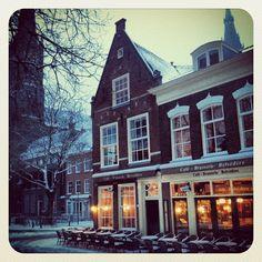 Delft, Beestenmarkt 2013  www.bbcbelvedere.nl   Photo by floortje1973