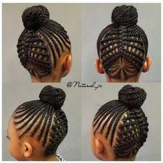 American and African Hair Braiding : Dzgx7p Rrty7yy