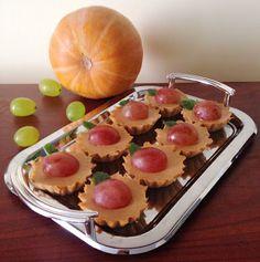 Sütés nélküli sütőtök muffin Muffin, Minion, Waffles, Paleo, Food And Drink, Healthy Recipes, Breakfast, Morning Coffee, Healthy Food Recipes