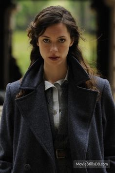 Rebecca Hall, inspiration for Gilbert's wife, Sarah Turner Female Character Inspiration, Story Inspiration, Writing Inspiration, Story Ideas, Rebecca Hall, Writing Characters, Female Characters, Fantasy Characters, Boyfriends