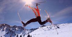 Massachusetts ski area http://www.usalinks.info/search?state=massachusetts&q=ski+area&sa=search Massachusetts ski area , Search in Massachusetts , Massachusetts links , usalinks...