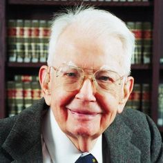 Ronald Coase showed how free markets helped the enviroment