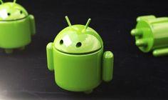 Este virus puede espiarte desde tus equipos Android   tecno.americaeconomia.com   AETecno - AméricaEconomía