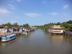 https://flic.kr/p/dMDj9j | barca das letras ilha do marajó são sebastião da boa vista nov12 001