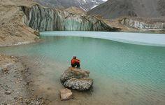 Mendoza | Pacotes de viagens para mendoza, argentina, pacotes turisticos, lagos ...