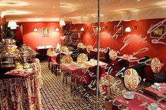 4 Tage im Villa Lutece Port Royal und Disnayland #Travador #Paris #France #Frankreich #stylish #hotel #pretty #parisamour #love #pretty #parislove #sweet #dream #belleville #petit #Travadorcom