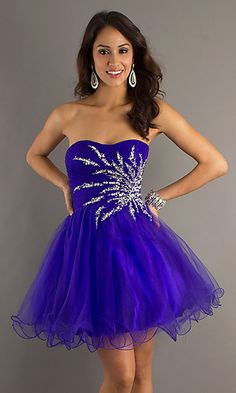 buying new huge inventory unique design 26 Best Beautiful Prom Dresses images | Prom dresses ...