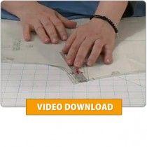 Threads Fitting DVD - Waist & Hips Video Download
