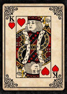Holdem poker game