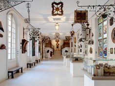Paris's 10 Best Small Museums - Condé Nast Traveler