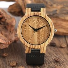 Item specifics item type: leather wooden watch feature support retail/whole/dropshipping feature relogios masculino Bewell Wood Watch, Watch Engraving, Sunglasses Store, Wooden Watch, Leather Fashion, Quartz Watch, Soft Leather, Watches For Men, Bling