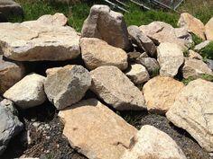 Flat Stone, Bouldering, Firewood, Rocks, Image, Woodburning, Wood Fuel, Stones