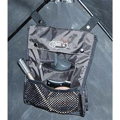 2-Pk. HME Universal Accessory Bags