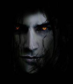 Valg Demon [Art: Unknown] - #empireofstorms #queenofshadows #heiroffire #rowaelin