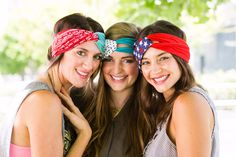 Cheap Crafts To Make and Sell - Chic Turban Headband - Inexpensive Ideas for DIY Craft Projects You Can Make and Sell On Etsy, at Craft Fairs, Online and in Stores. Quick and Cheap DIY Ideas that Adults and Even Teens Can Make on A Budget http://diyjoy.com/cheap-crafts-to-make-and-sell